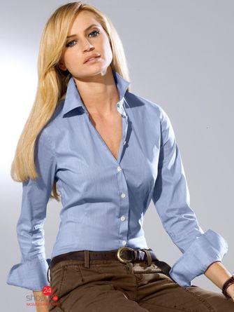 Рубашка Wenz