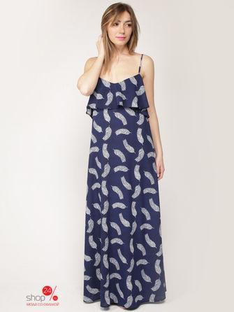 Сарафан Lavana Fashion