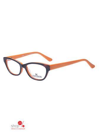 Солнцезащитные очки Mirella Mori