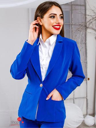 Жакет Look At Fashion