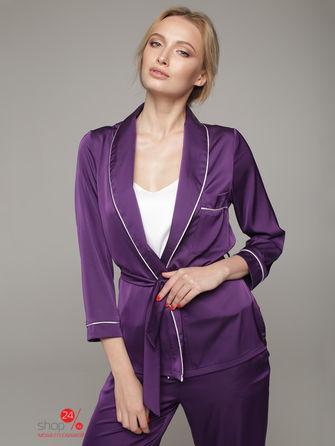 Жакет Lavana Fashion