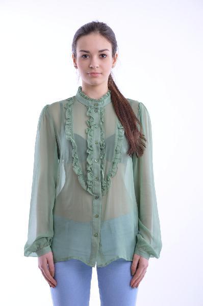 Рубашка ADELE FADO
