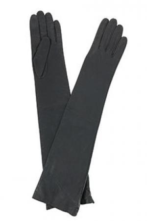 Перчатки ICEBERG