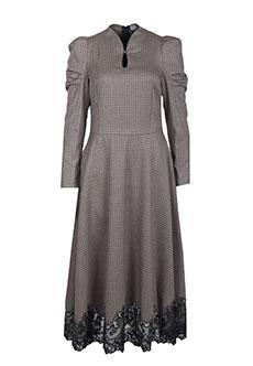 Платье ALTER EGO