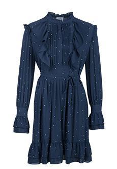 Платье MYTWIN