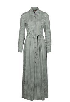 Платье VIA TORRIANI 88