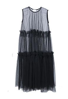 Платье SCRAMBLED EGO