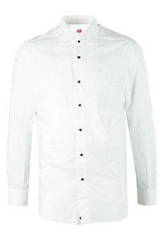 Рубашка ISAIA