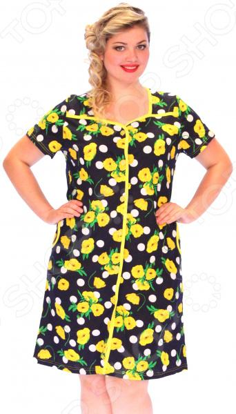 Платье El Fa Mei