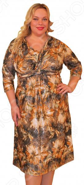Платье Klimini