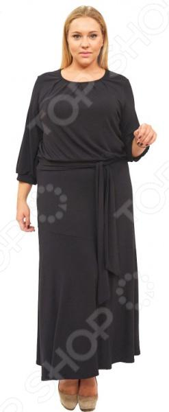Платье Матекс