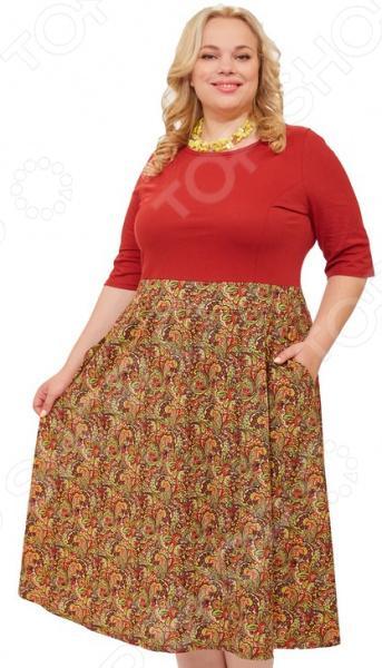 Платье Laura Amatti