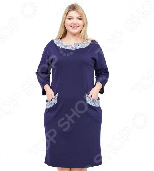 Платье Pretty Woman