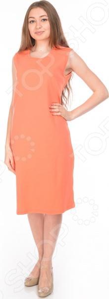 Платье RAV