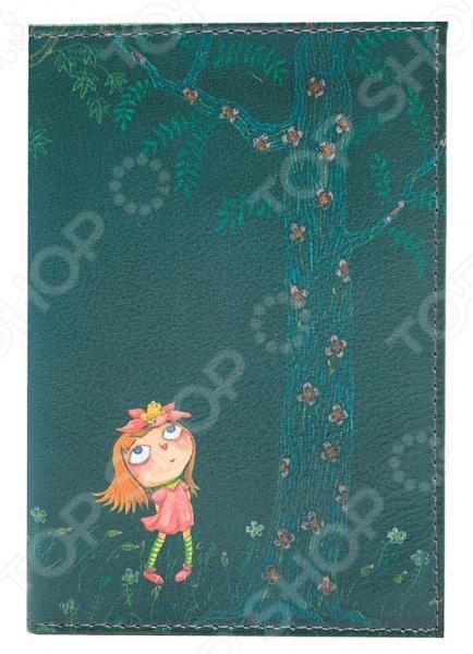 «Девочка в розовом платье ночью»  Mitya Veselkov