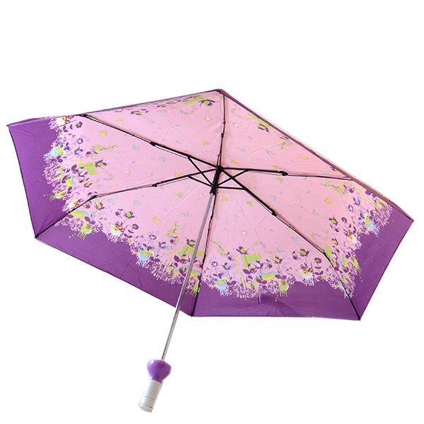 Зонт Ofess