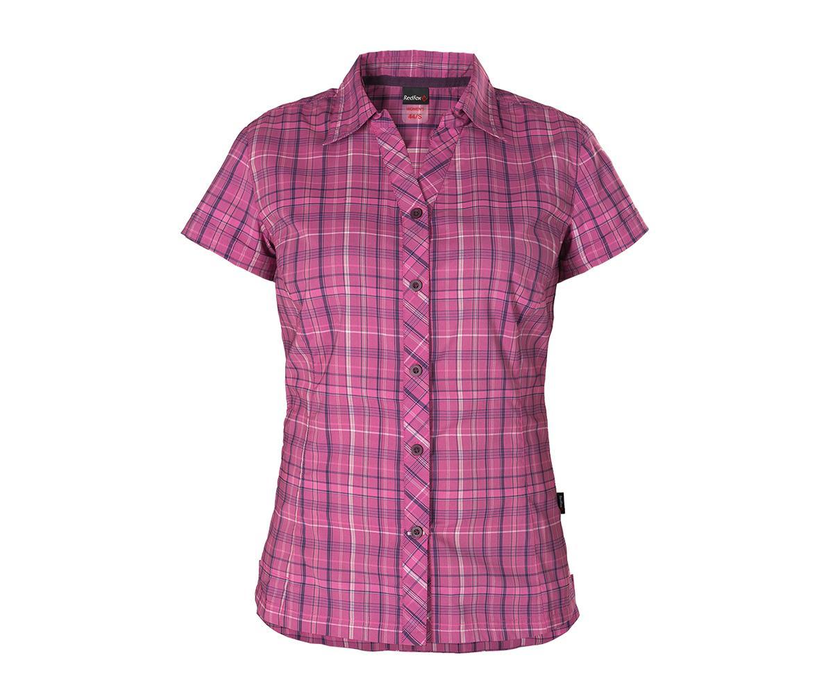 Рубашка RedFox