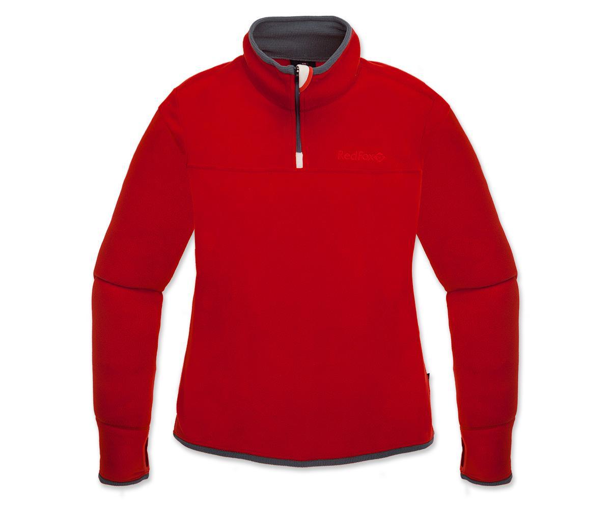 Пуловер RedFox