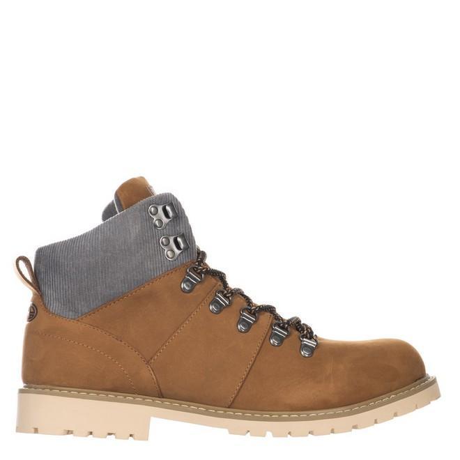 Ботинки Animal