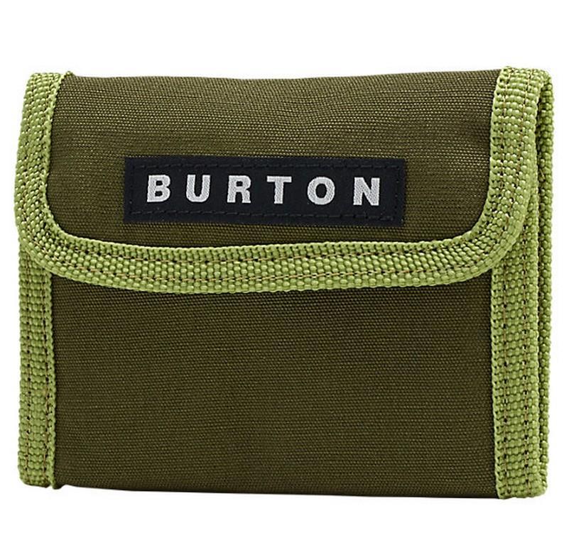 Кошелек Burton