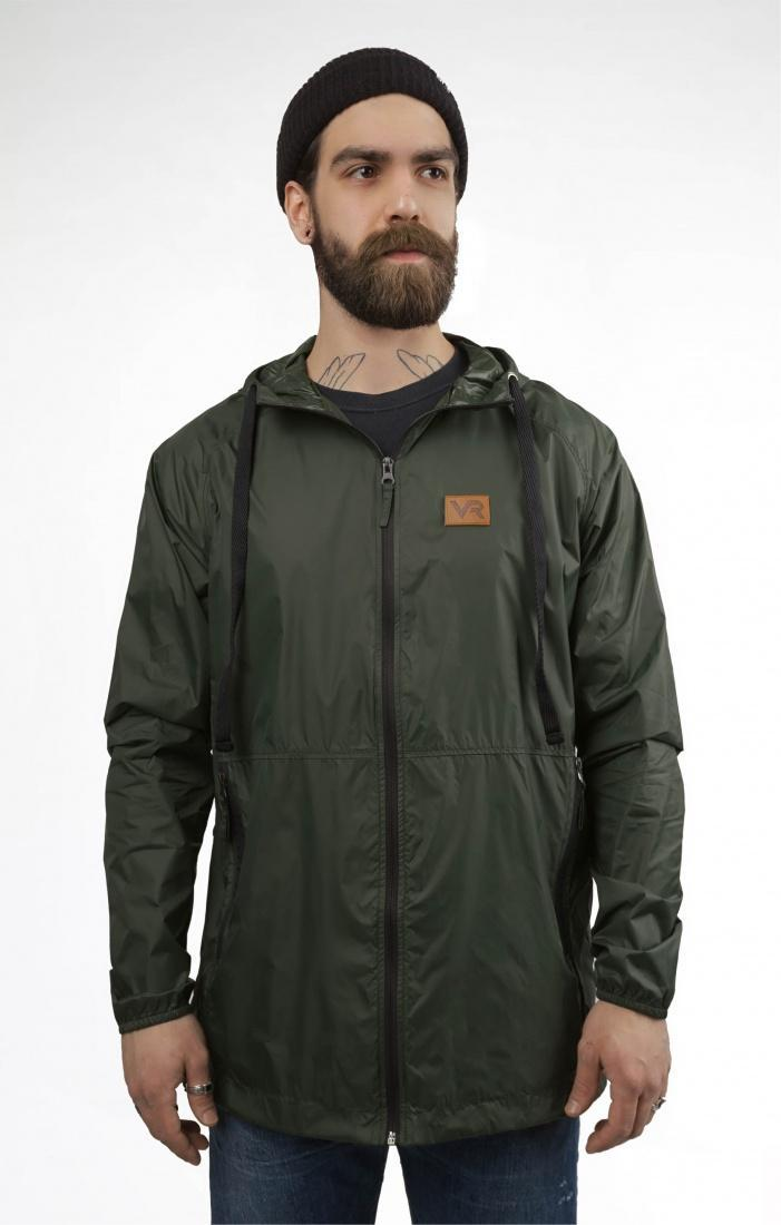 Куртка VR