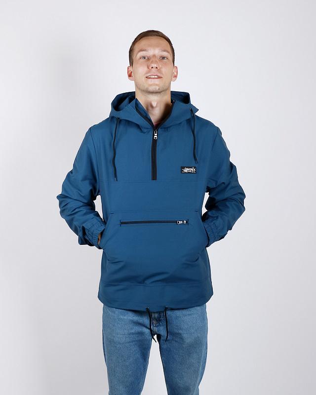 Куртка Anteater