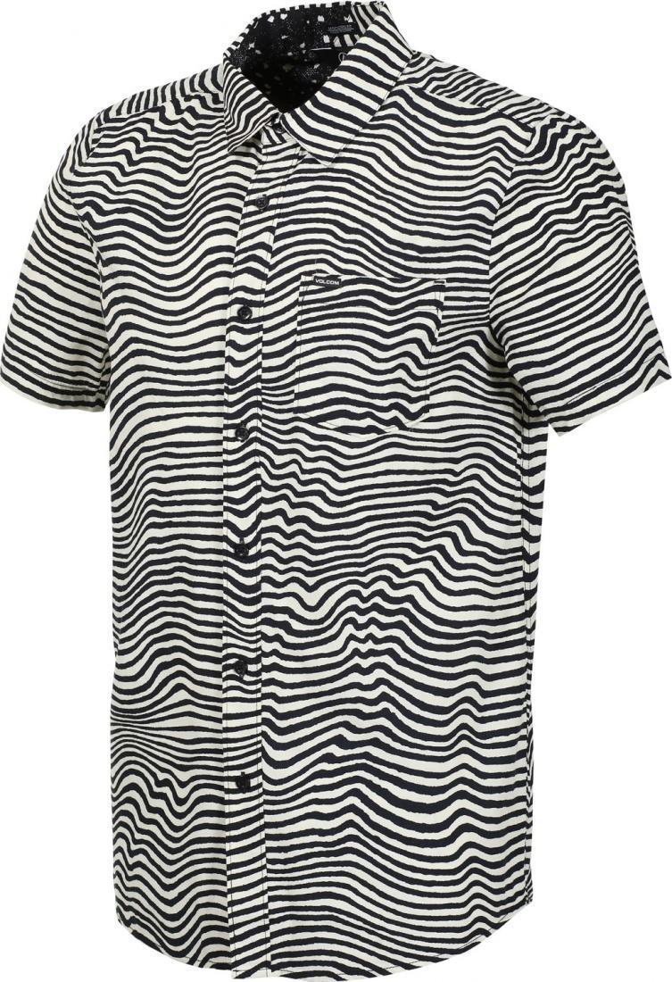 Рубашка Volcom