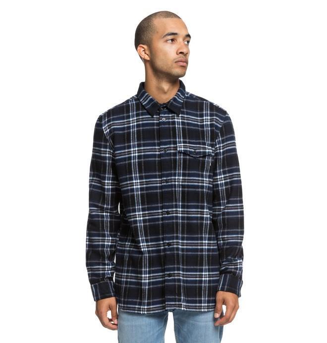 Рубашка DC SHOES