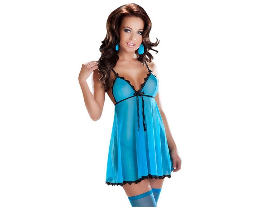 Платье Avanua