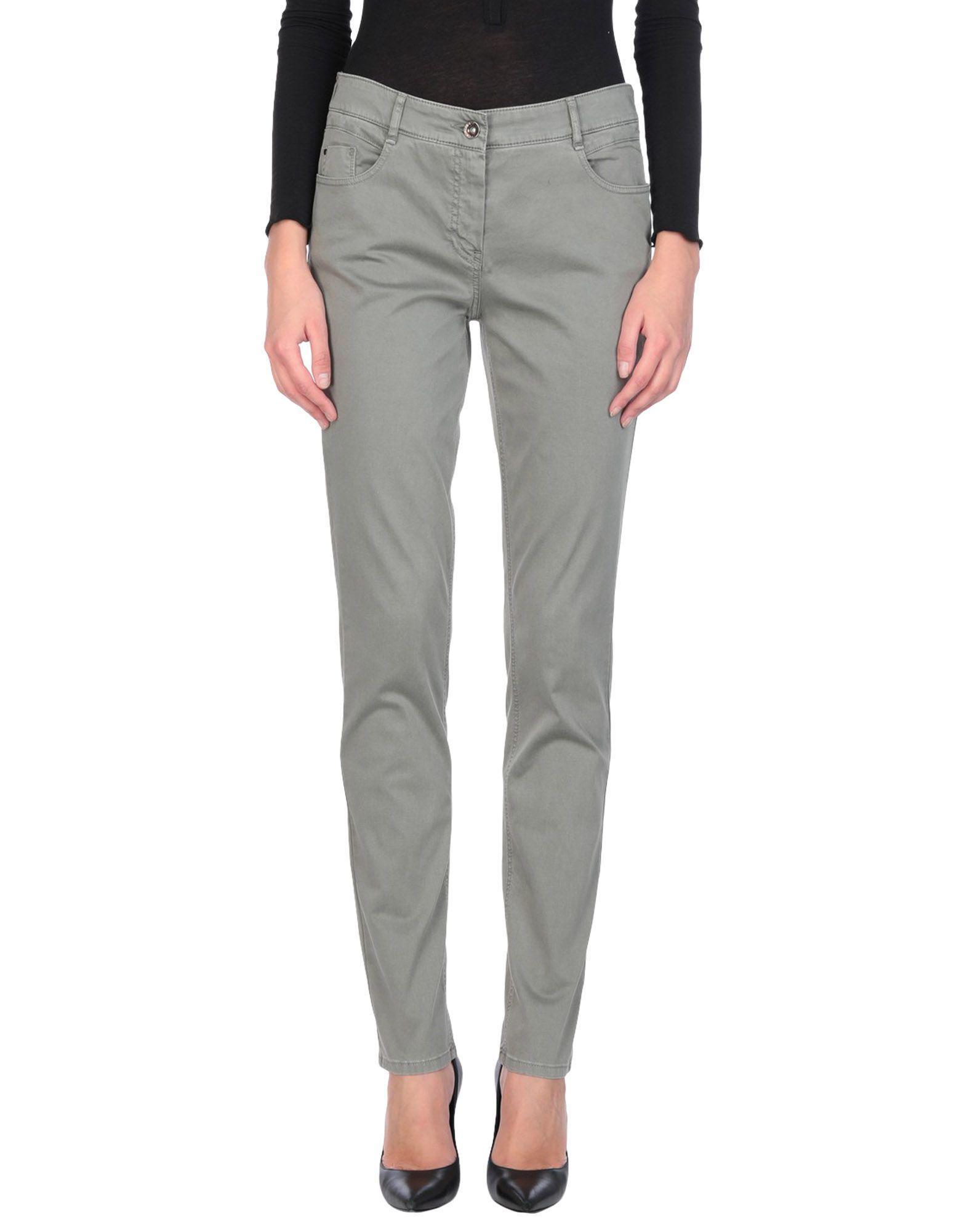 Повседневные брюки  Белый,Серый,Синий цвета