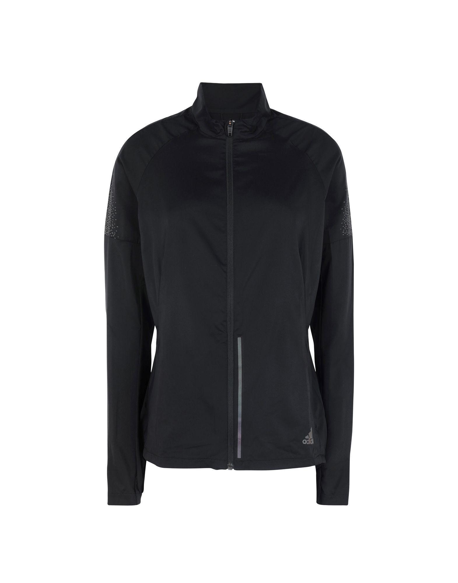 Женская верхняя одежда Adidas купить в интернет магазине ... dfdc771d91f