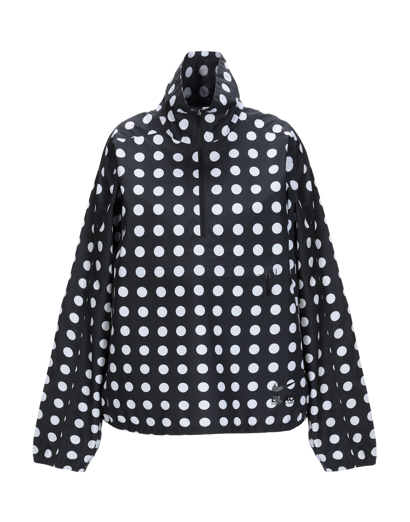 Женская верхняя одежда Nike купить в интернет магазине - официальный ... cfde576924a