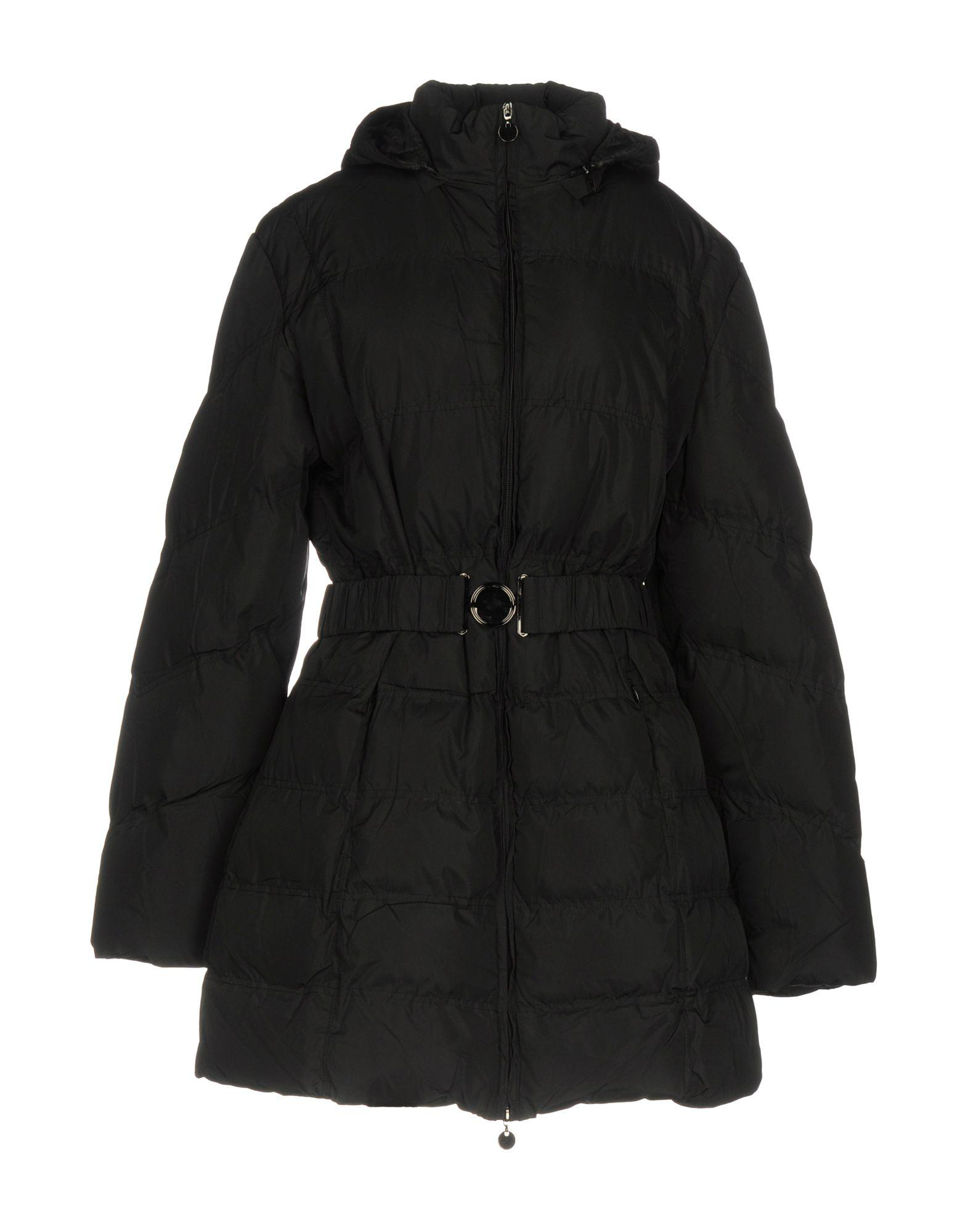 Куртка BELL BOTTOM