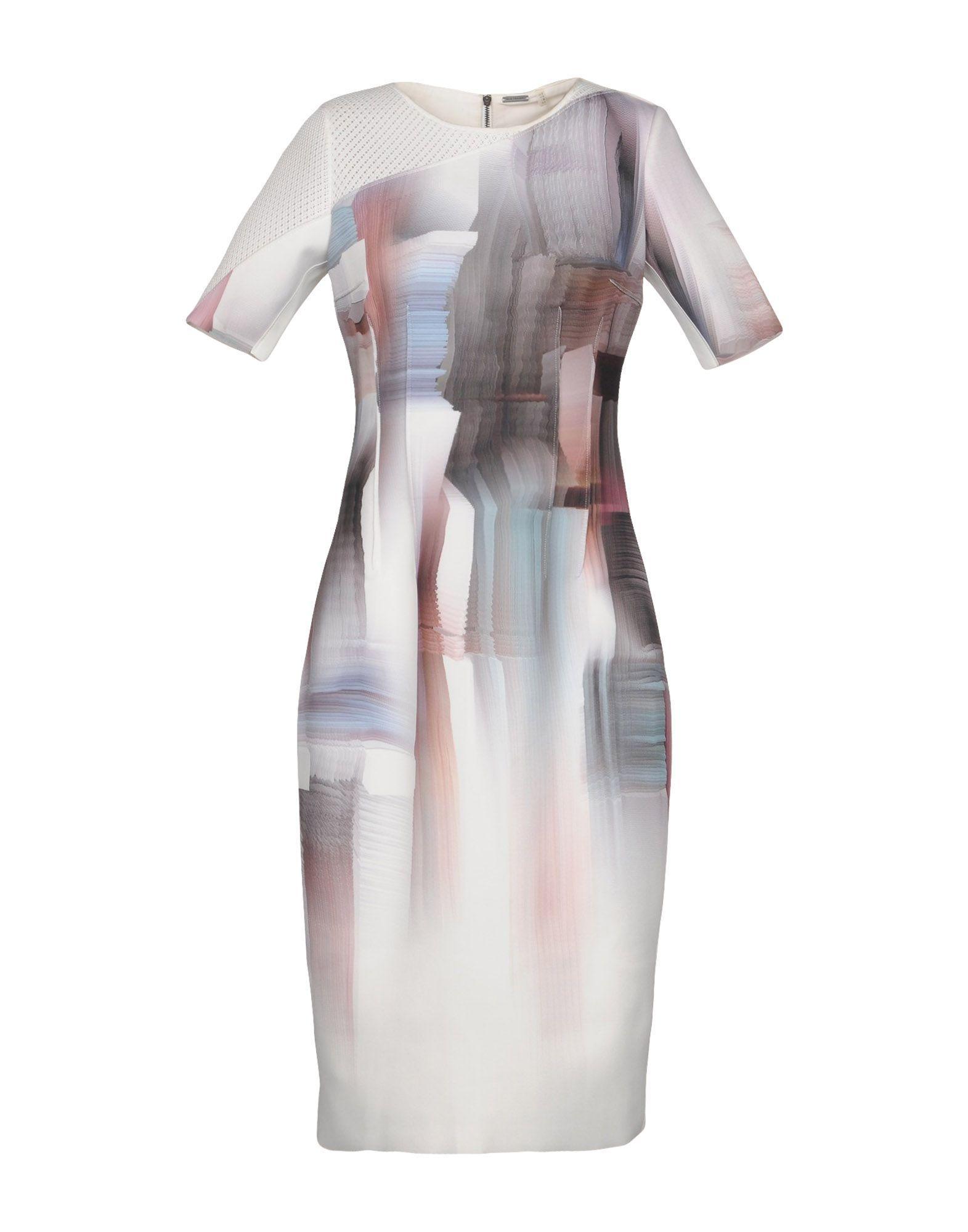 Платье ELIE TAHARI