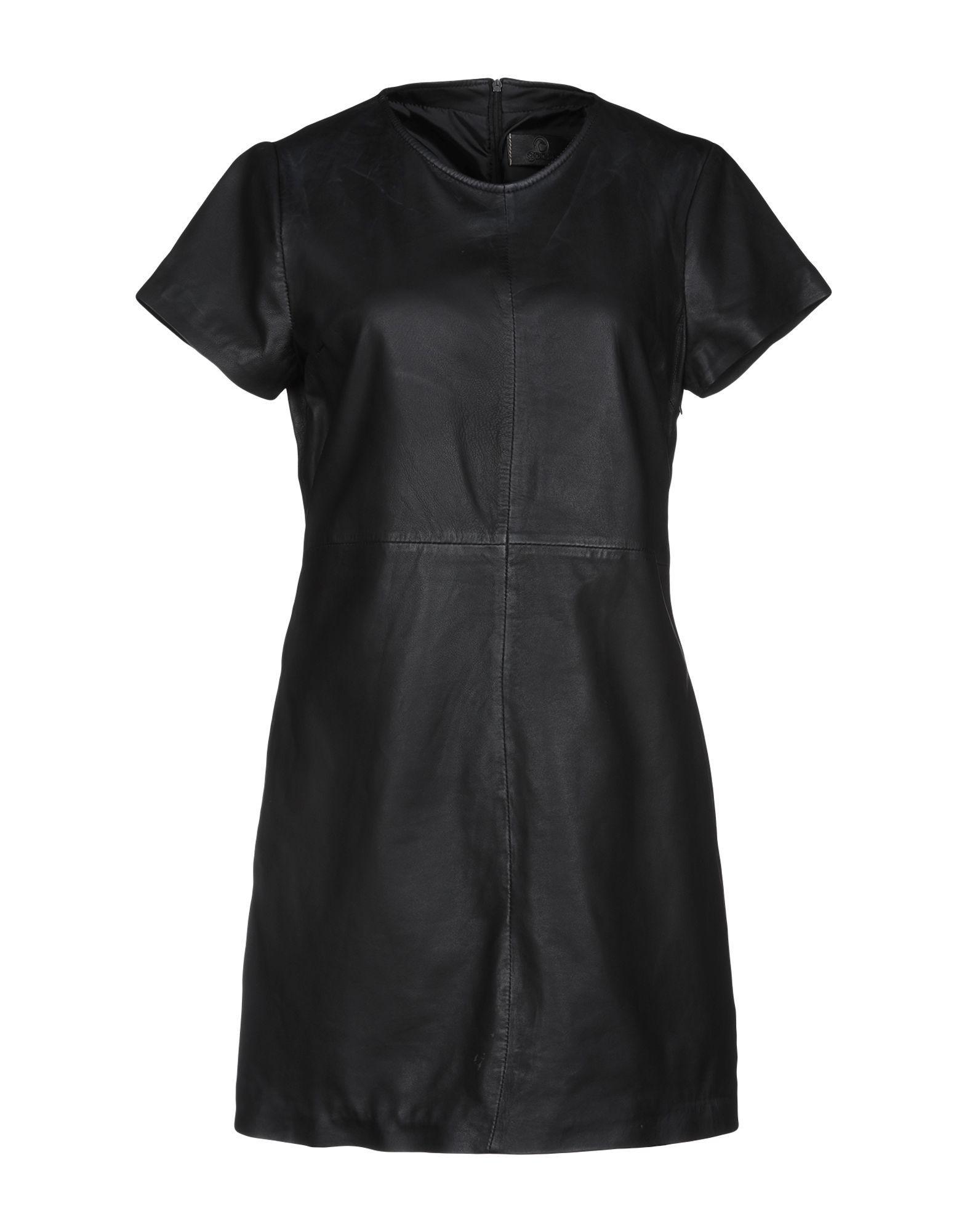 Платье GOOSECRAFT