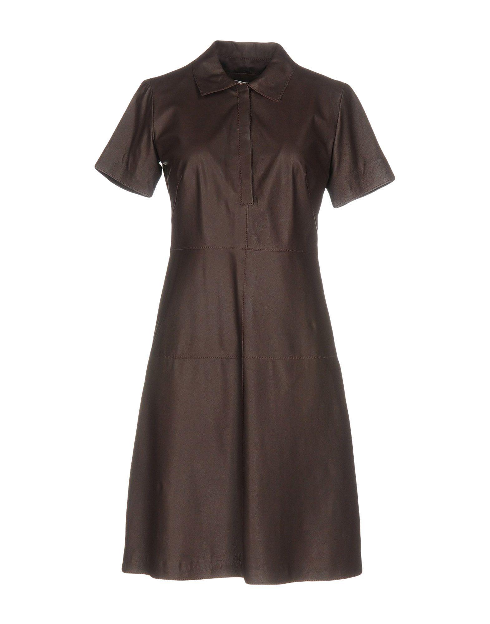 Платье DESA COLLECTION
