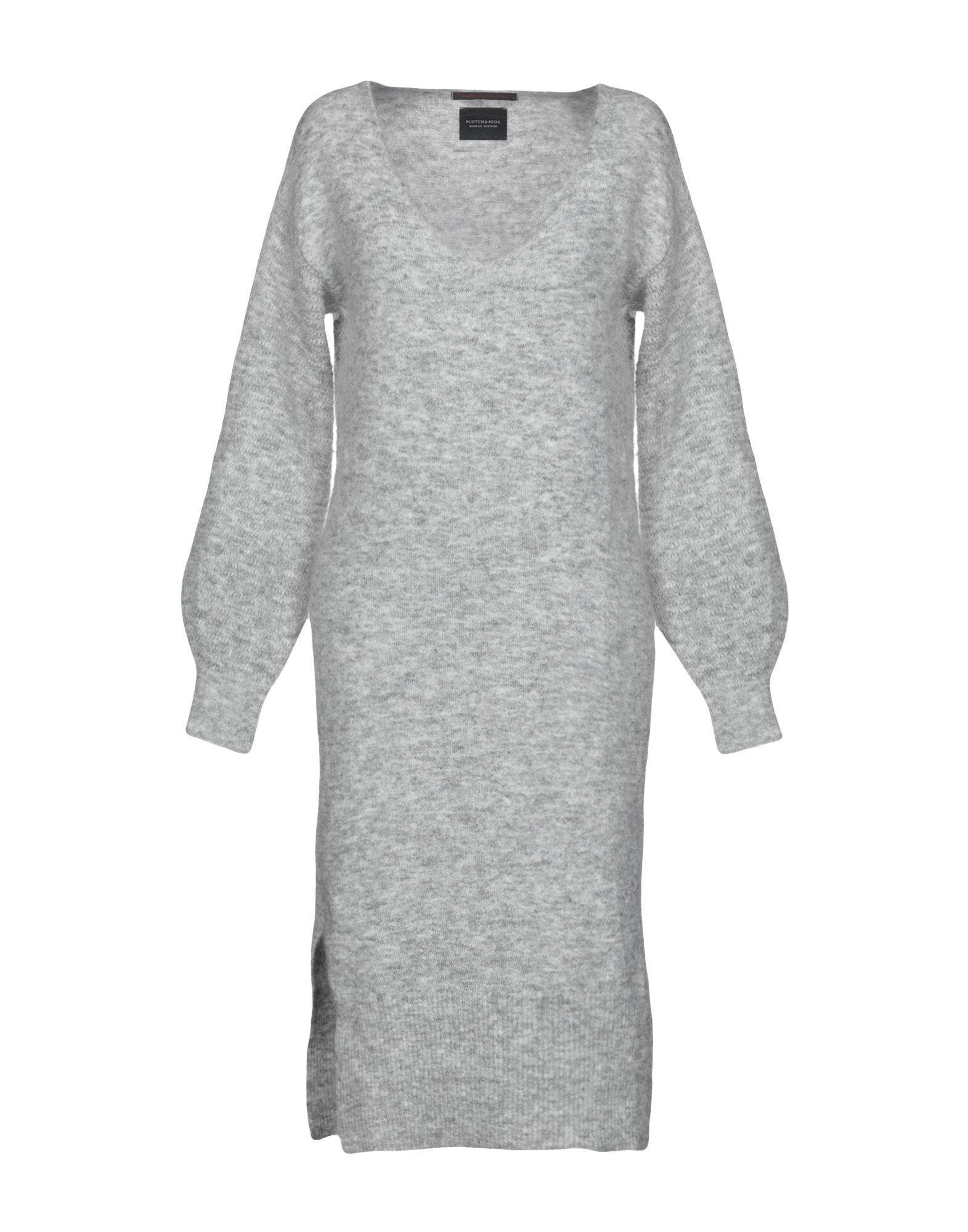 Платье MAISON SCOTCH