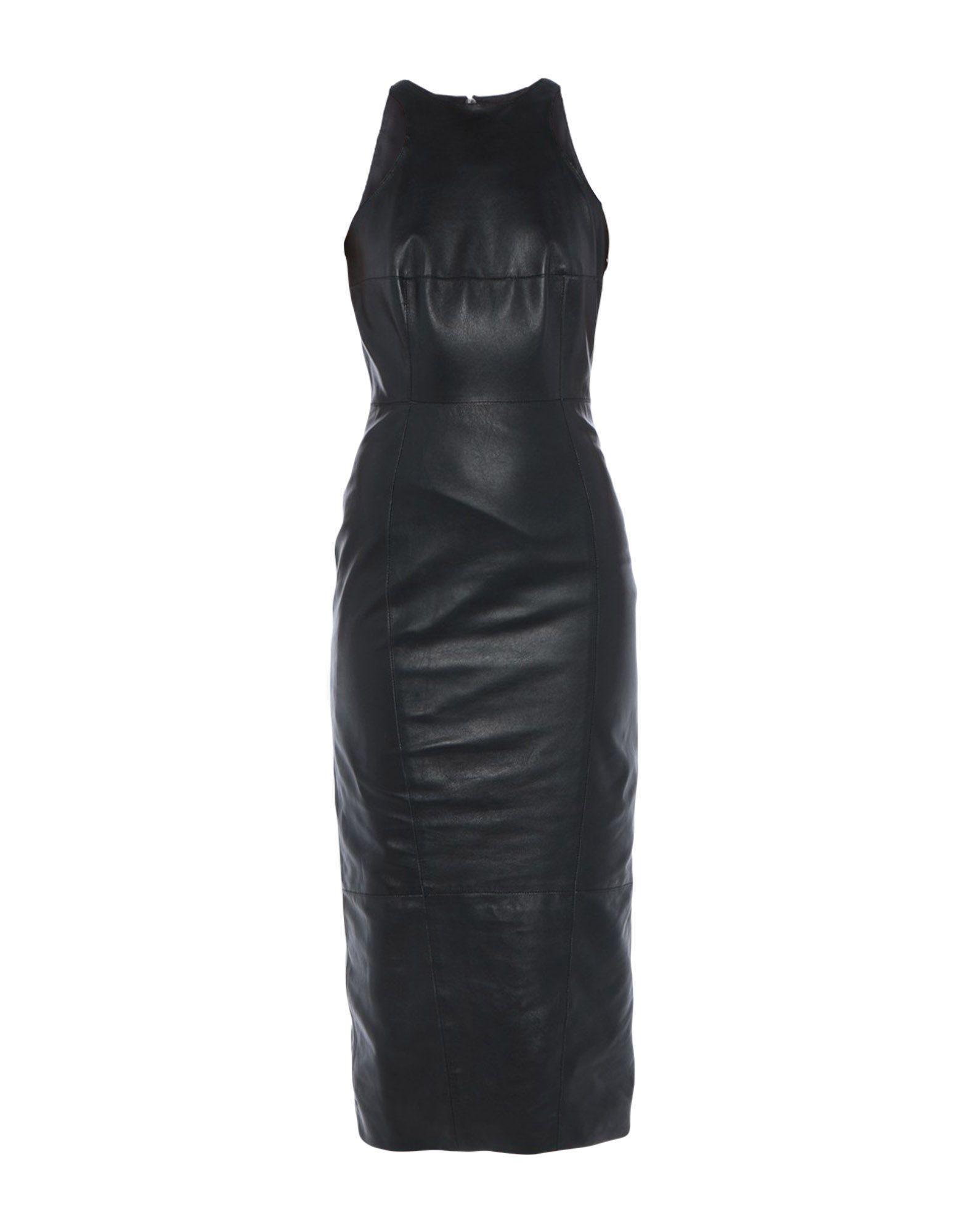 Платье DE TOMASO