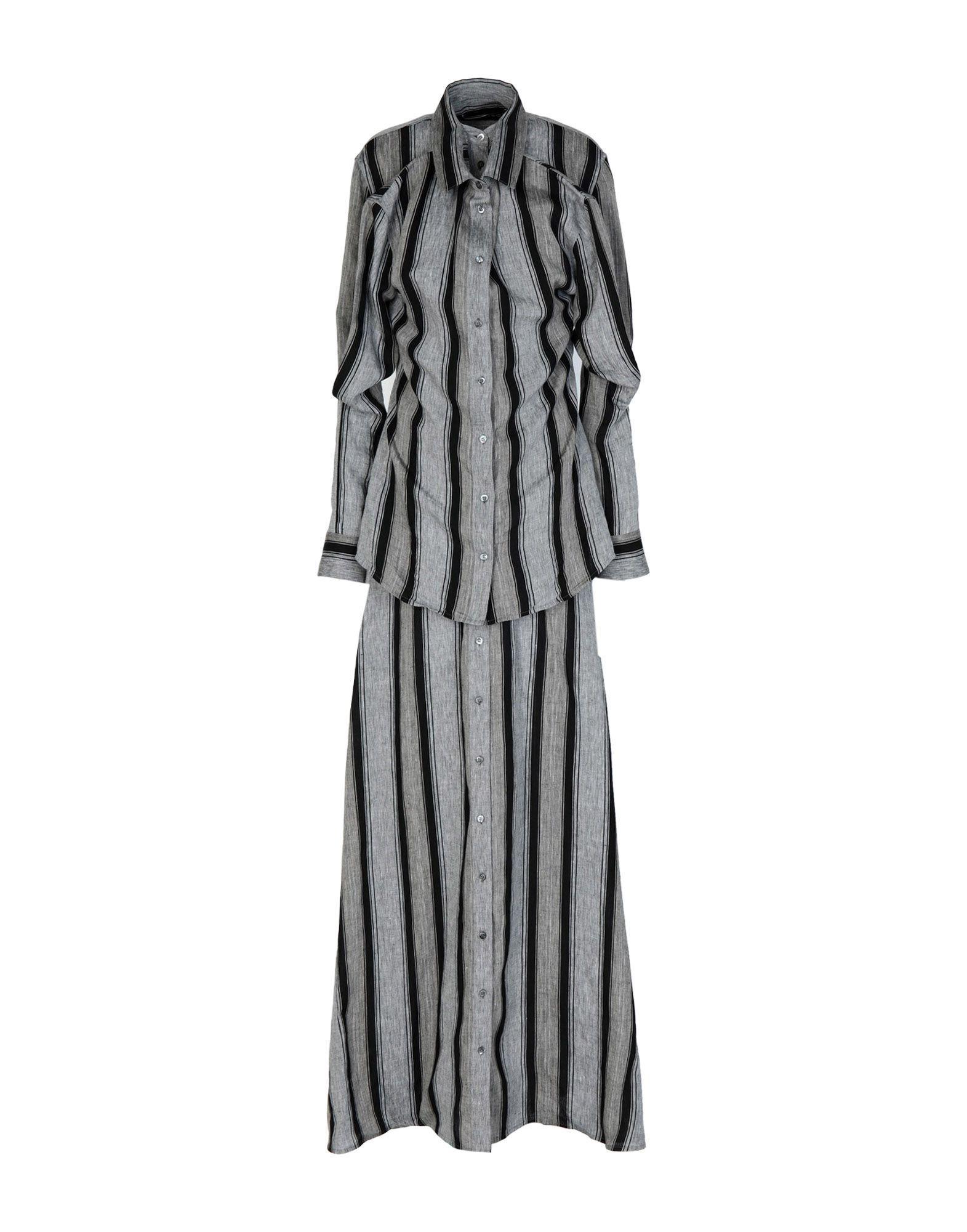 Платье Y/PROJECT