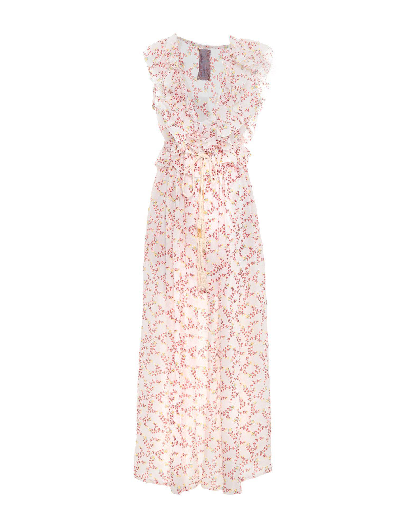 Платье YVONNE