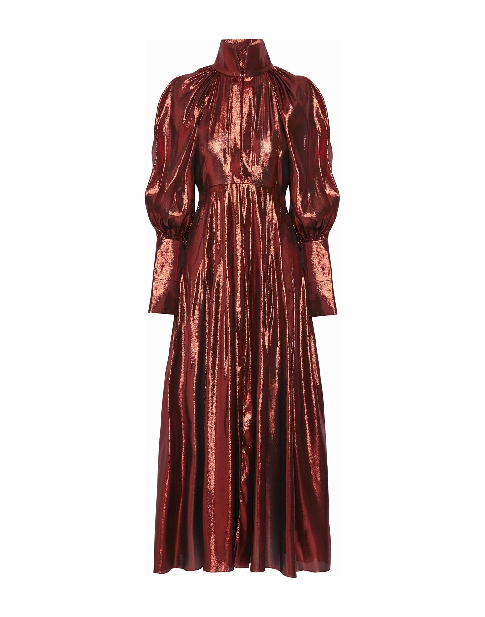 Платье ELLERY