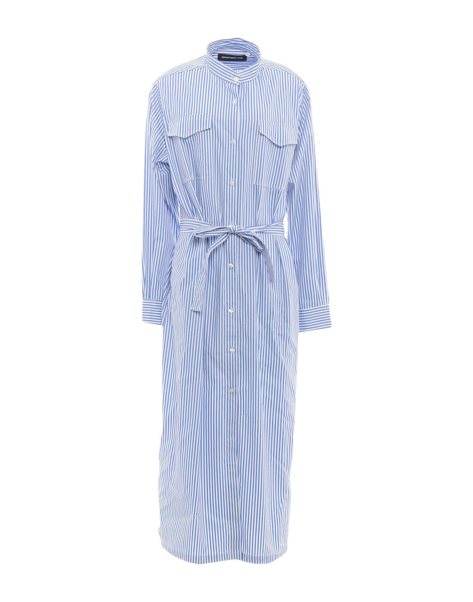 Платье DEPARTMENT 5