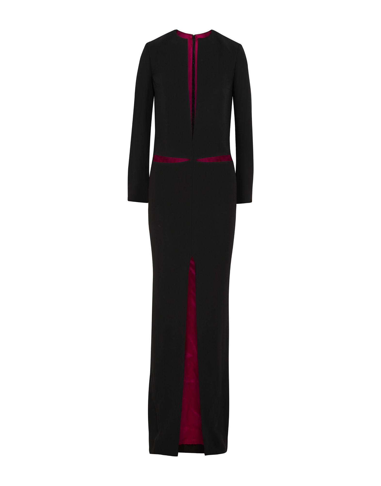 Платье HAIDER ACKERMANN