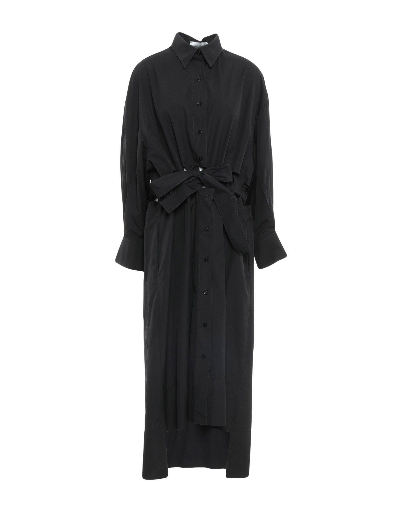 Платье BALOSSA