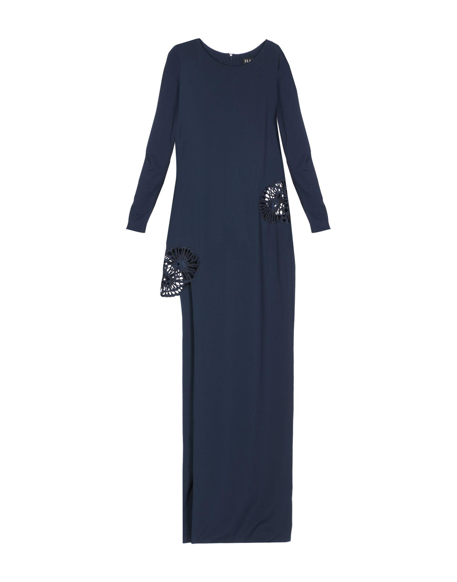Платье HANEY