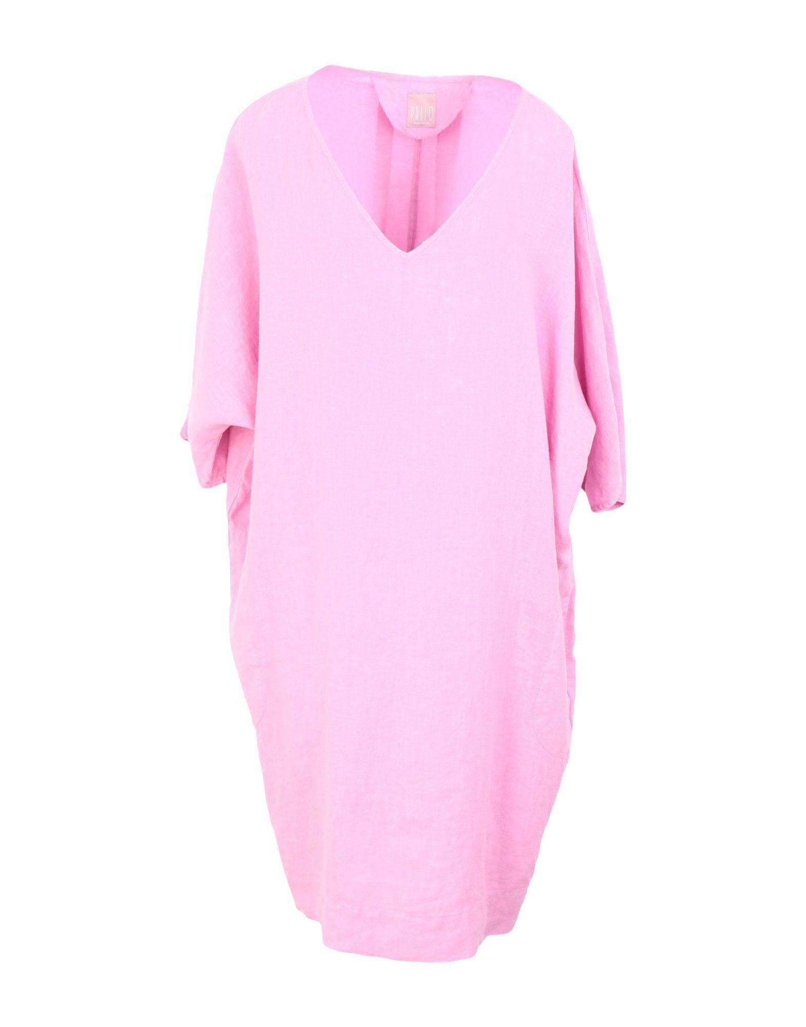 Платье PHILO by MANGOLINI CONFEZIONI