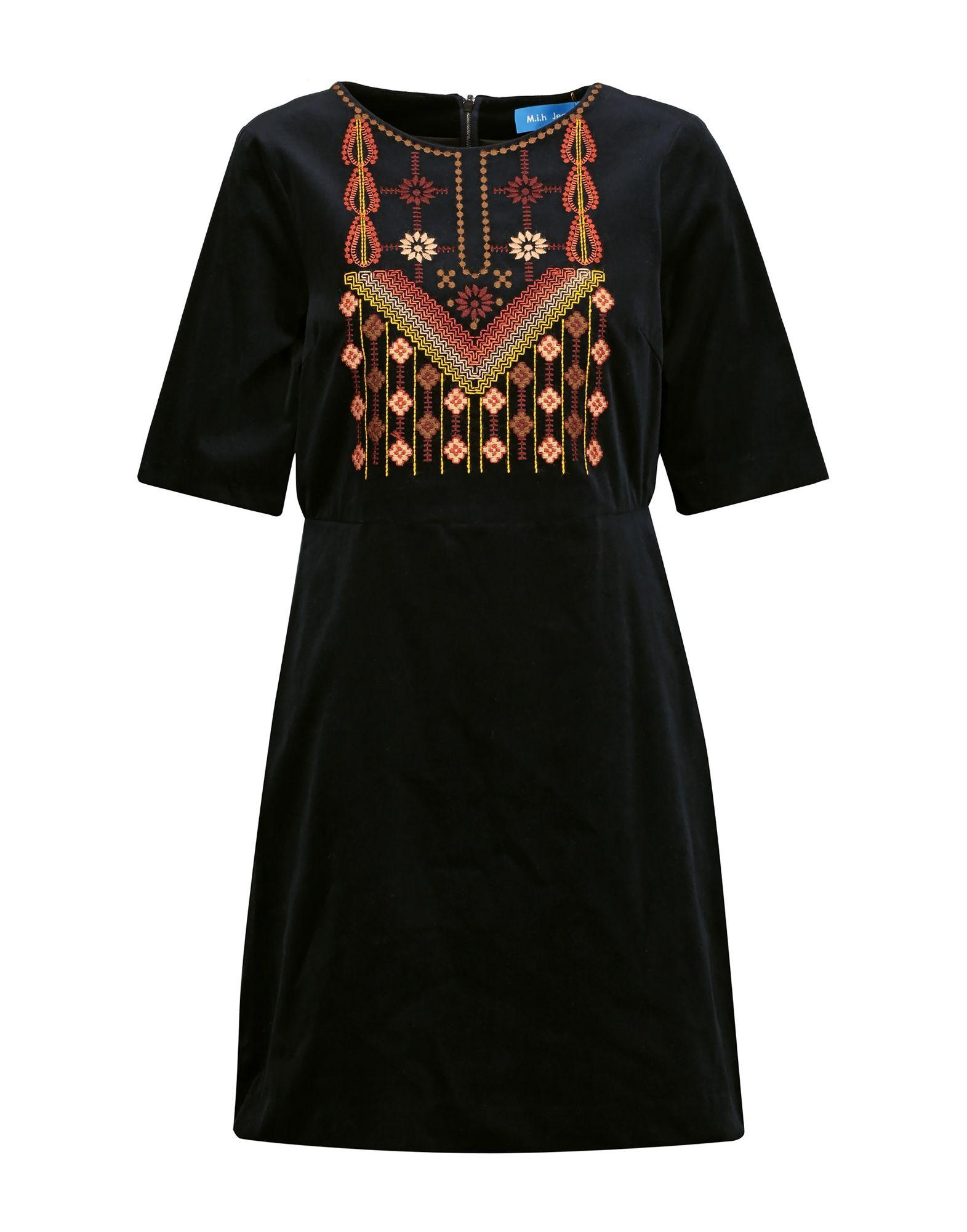 Платье M.I.H JEANS