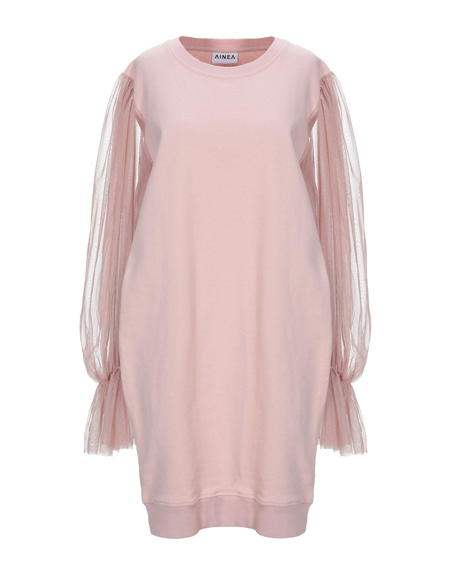 Платье AINEA