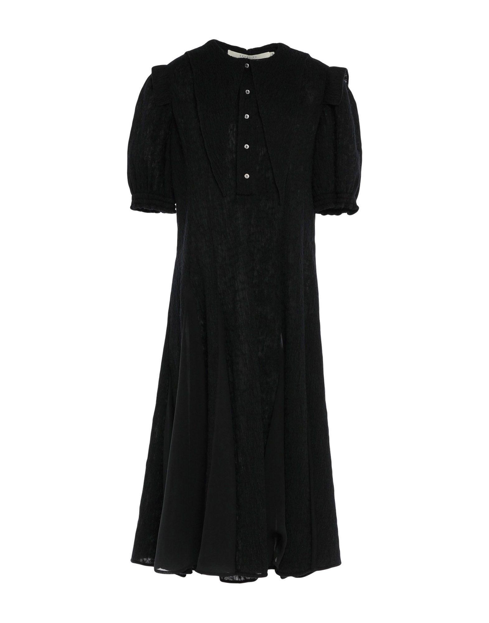 Платье RENLI SU