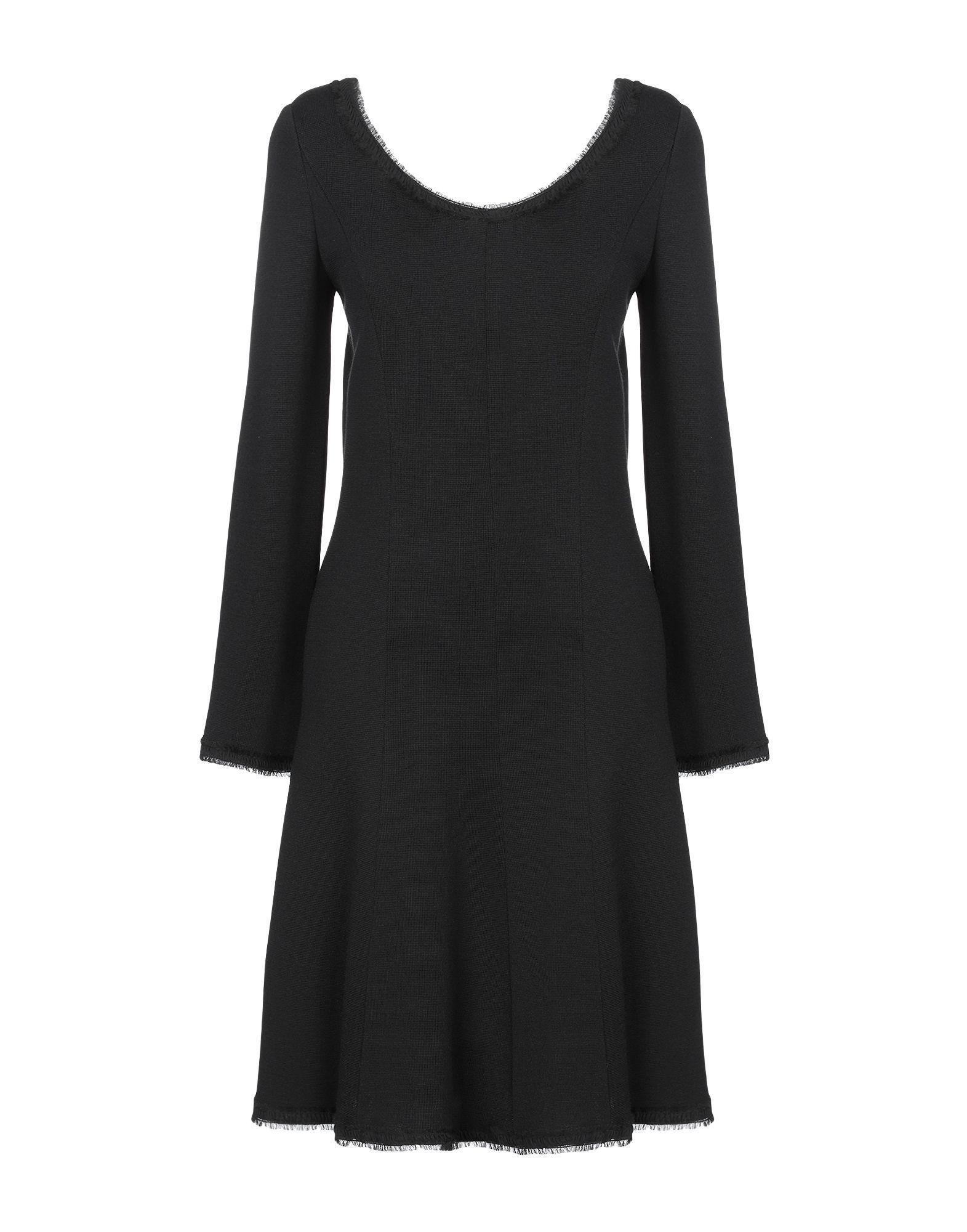 Платье CINQUINI COLLECTION